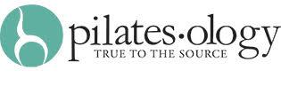pilatesology-logo