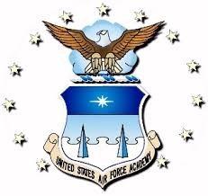 usaf-academy-logo