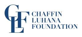 chaffin-luhana-logo