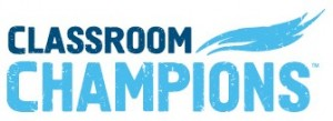 classroom-champions-logo
