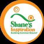 shanes-logo-250