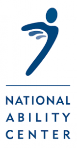 ability-center-logo