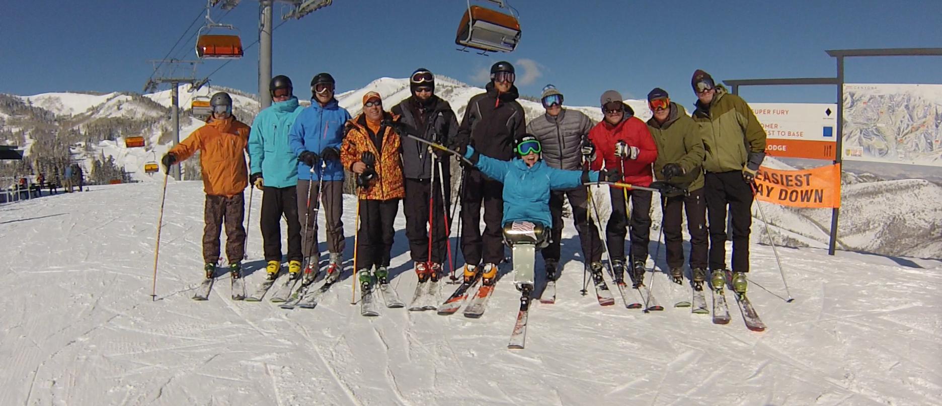 ski-with-stephani-hero